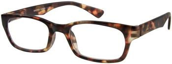 i-need-you-fertiglesebrille-master-havana-150