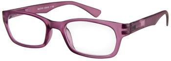 i-need-you-master-aubergine-retro-kunststoffbrille-dioptrien-0250