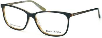 marc-opolo-503054-60