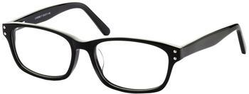 Lennox Eyewear Tirinu