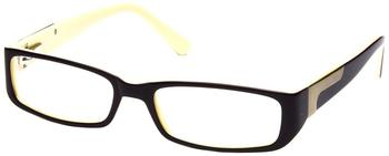 Lennox Eyewear Shajor