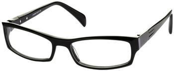 Lennox Eyewear Shozo