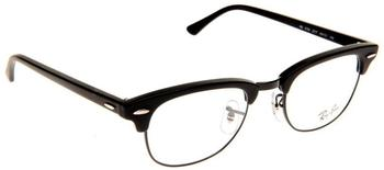 ray-ban-clubmaster-rb5154-2077