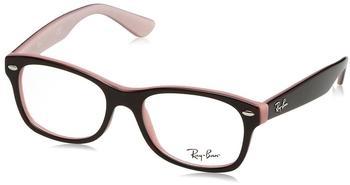Ray-Ban Kids RY1528 3580 (havana/pink)
