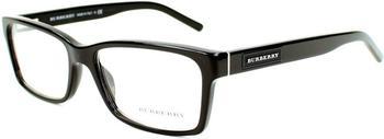 Burberry BE2108 3001 (black)