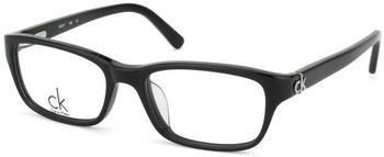 Calvin Klein CK5691 001 (black)