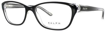 Ralph Lauren RA7020 541 (black/crystal)