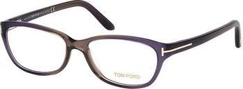 Tom Ford FT5142