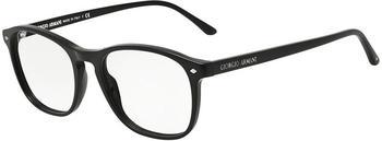 Giorgio Armani AR7003 5001 (matte black)