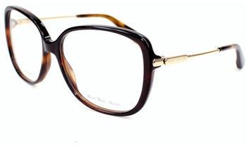 Marc Jacobs MJ494 8NQ (brown/gold)