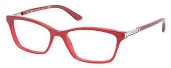 Ralph Lauren RA7044 1137 (transparent red)