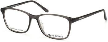 marc-opolo-503078-60
