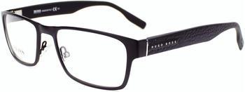 Hugo Boss 0511 10G (matt black/black)
