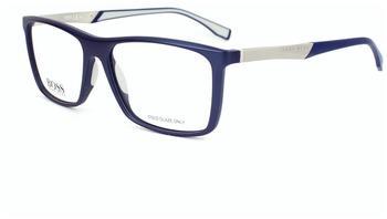 Hugo Boss 0708 H0E (blue/white)
