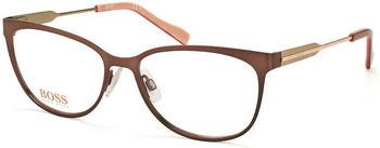 Boss Orange BO0233 LH2 (brown/silver-pink)
