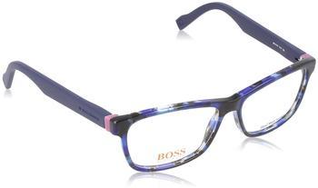 Boss Orange BO0181 K1S (havana blue)