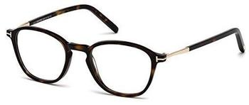 Tom Ford FT5397 052 (dark brown)