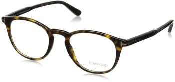 Tom Ford FT5401 052 (dark havana)