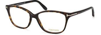 tom-ford-ft5293-052