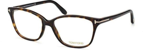 Tom Ford FT5293/V 052 (dark havana)