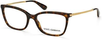 Dolce & Gabbana DG3243 502
