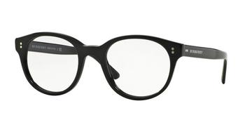 Burberry BE2194 3001 (black)