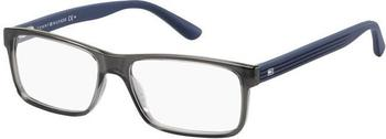 Tommy Hilfiger TH1278 FB3 (grey/blue)