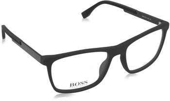 Boss 0733 Kd1 inkl. Qualitäts-Brillengläser
