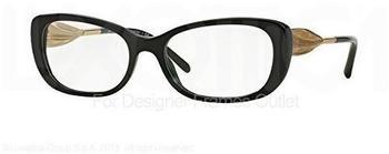 Burberry BE 2203-3001 inkl. Qualitäts-Brillengläser