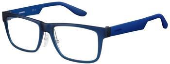 Carrera CA5534 L1V (blue)