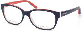 Tommy Hilfiger TH1017 UNN (blue/red/white)