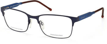 Tommy Hilfiger TH1396 R1W (navy/blue)