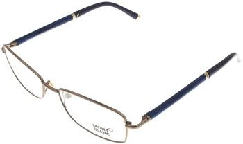 Tommy Hilfiger TH1393 QRD (havana/blue-transparent matt)