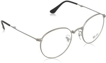 ray-ban-rx3532v-2502-50-mm-20-mm