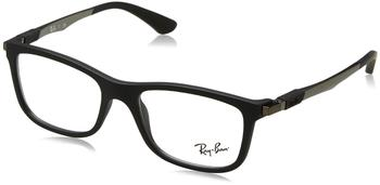 Ray-Ban Junior RY-1549 (black/gunmetal)