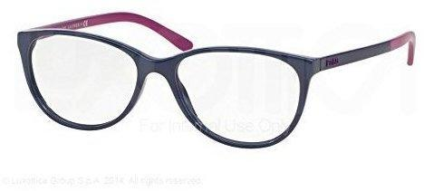Ralph Lauren Polo PH 2130-5515 inkl. Qualitäts-Brillengläser