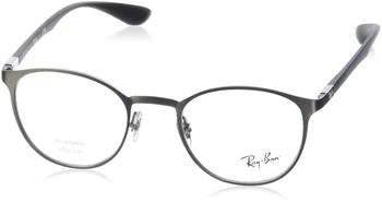 ray-ban-rx-6355-2620-groesse-47