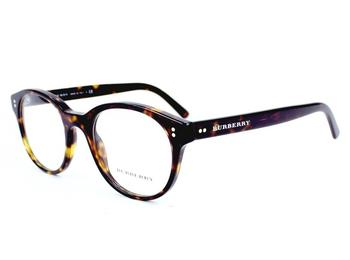 Burberry BE2194 3002