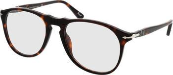 persol-po-9649v-1022-inkl-qualitaets-brillenglaeser