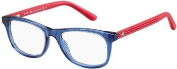 Tommy Hilfiger TH1338 H8A (blue/red)