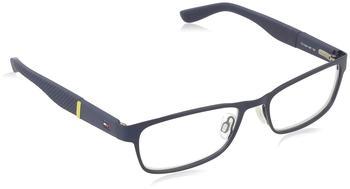 tommy-hilfiger-th-1340-h97-inkl-qualitaets-brillenglaeser