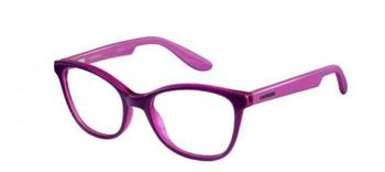 Carrera Carrerino 50 HMM (violet/pink)