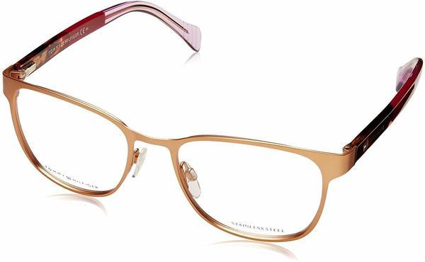 Tommy Hilfiger TH 1290 G9J inkl. Qualitäts-Brillengläser