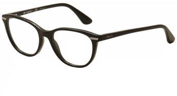 vogue-eyewear-vo-2937-w44