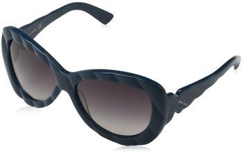 Diesel Brille DL 5010 048 inkl. Qualitäts-Brillengläser
