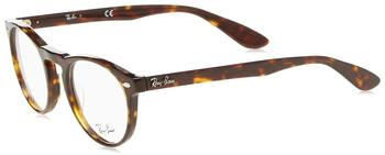 ray-ban-rx5283-2012-gr-49-21