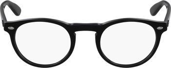 ray-ban-rx-5283-2000-roundbrillen-schwarz