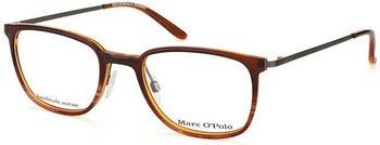 marc-opolo-503087-60-braun
