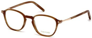Tom Ford FT5397 062 (brown wood)