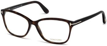 Tom Ford FT5404 052 (dark havana)